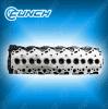 1Гц головки блока цилиндров для Toyota, OEM №: 11101-17031, 11101-17010, 11101-17011, 11101-17012, 11101-17013, 11101-17050s