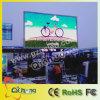 P6 de la publicité extérieure de l'écran à affichage LED en Chine