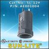 E12 candelabro Base Phenolic Lampholder; SL-12 #