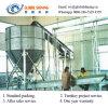 全体的な輝いた自動塩の包装のパッキングBagging機械