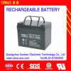 Rotella Chair Battery 12V 33ah Sealed Rechargeable Battery