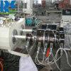 Fabricado en China tubería de PVC maquinaria