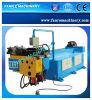 38 CNC 관 구부리는 기계