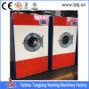 Dessiccateur de petite capacité de dégringolade de la vapeur 30-70kg/gaz d'Eelctrical (la SWA)