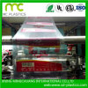 PE Rek/Krimpfolie en Zak voor Beschermende Verpakking,