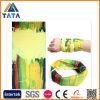 Bandana 2016 печатание Tata Китая оптовый дешевый изготовленный на заказ