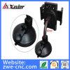 GPSのためのABS/PVC/PP Machined Holder