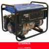 工場Use YAMAHA 3.8kw Generator
