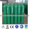 50 liter 200 Gasfles van het Helium van de Staaf de Industriële met Norm ISO9809