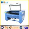 Reci 80W CO2 Wood Laser Cutting와 Engraving Machine 1300*900