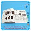 Fornitore Softcover di stampa dello scomparto di modo di stampa del libro di alta qualità