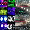 昇進Cheap Stage Lighting Moving Head Light Sharpy 7r Price
