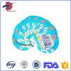 PE Laminated Aluminum Foil Lid per Plastic Cup