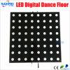 Licht van de populaire LEIDENE van de Danser 8*8 Vloer van Pixles het Digitale