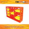 Armário plástico do armazenamento interno do bebê (PT-053)