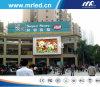 Wholsale P10mm écran LED de la publicité extérieure / Afficheur à LED Board (SMD5454)