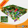Qualität Indoor Kids Amusement Games Equipment für Sale