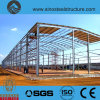 Ce ISO BV патенты стали структуры склада (TRD-022)