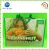 Duurzame Gerecycleerde pp Geweven Gelamineerde het Winkelen Zak (JP-Nwb025)