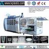 Ce сертифицирована пластиковые Thermforming машины для одноразовых чашек (LX700)