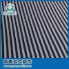 BagのためのポリエステルLycraの4方法Strech Fabric