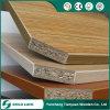 優秀な品質の明白なか未加工削片板の製造業者