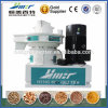 moinho de péletes Madeira completa de fornecedores chineses com Marcação ce&ISO
