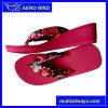 2016新製品のエヴァの女性ハイヒールスリッパの靴