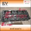 D4bb DC24 dB33 D427 Kit da junta da cabeça de uma revisão completa o conjunto de juntas completo