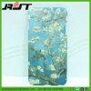 la cubierta protectora del iPhone crea la caja del teléfono celular para requisitos particulares iPhone6 (RJT-0212)