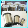 Soft/disque Fils en acier inoxydable à couper le fil à fil ou le tiroir de commande