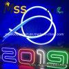 Neno Flex corde allume la LED Flexible Strip Light néon pour décorer