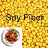 Соя Dietary Fiber Used в Meat Products & Tomato Sauce - приливе Binding Ability
