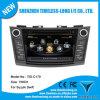 7'' voiture DVD GPS intégré pour Suzuki Swift 2011-2012 (TID-C179)