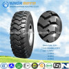 OTR Neumático de la carretera neumático Radial Tire Boto / Winda 12.00r24