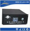 блок батарей 48V 50ah LiFePO4 для телекоммуникаций хранения энергии