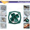 Промышленный отработанный вентилятор (KXB-45)