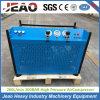 компрессор воздуха давления 200L/Min 300bar высокий для дышать/Paintball /Fire