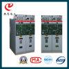 apparecchiatura elettrica di comando isolata solida di 12kv 50Hz