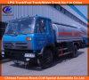 Миниая тележка топливозаправщика топлива Dongfeng тележки Tansport масла 4X2