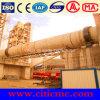 De Roterende Oven van uitstekende kwaliteit van het Cement van het Staal Carben