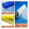 4*5は抵抗力がある補強されたガラス繊維によって編まれる粗紡を防水する