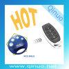 433.92MHz Qn-RS039X teledirigido compatible Agradable-Smilo