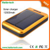 12000mAh Solar Charger, Traveling Good Partner