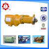 Aria Starter per Diesel (TMY9QD)