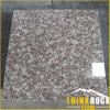 Tegel van de Vloer van het Graniet van Bainbrook de Bruine G644