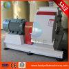 máquina de madeira do triturador da alimentação do Pulverizer do moinho de martelo do Ce 1-5t