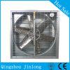 Qualitäts-Hammer-Absaugventilator-Ventilator für Geflügel