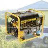 1kVA 1.0kw kleiner Haushalts-backup Benzin/Treibstoff-Generator