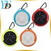 Bewegliche im Freiensport-kampierende Reise Bluetooth Lautsprecher (YWD-Y40)